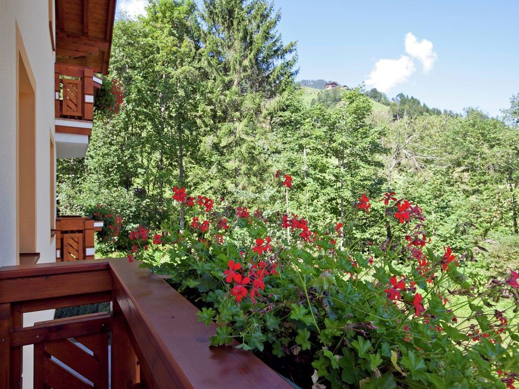 Ferienwohnung Luxuriöse Wohnung in Kleinarl, Salzburg mit Wellness-Center (253604), Kleinarl, Pongau, Salzburg, Österreich, Bild 19
