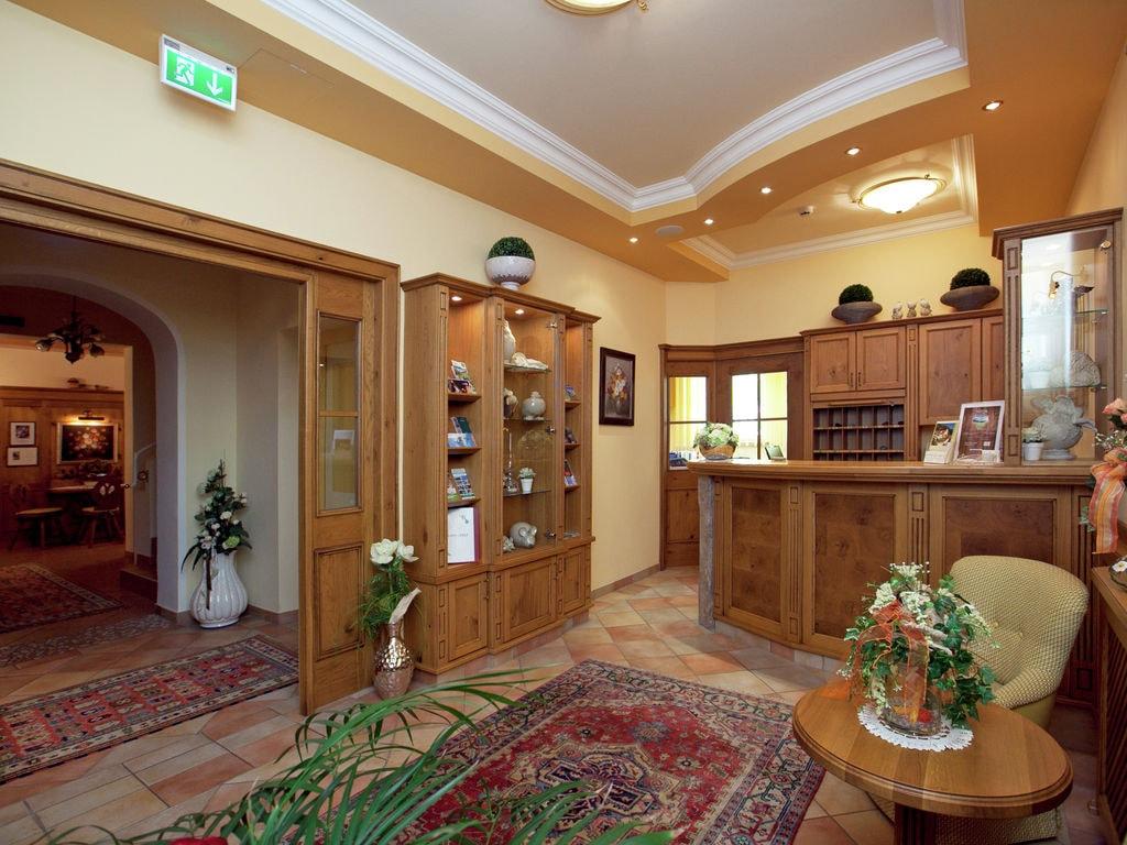 Ferienwohnung Luxuriöse Wohnung in Kleinarl, Salzburg mit Wellness-Center (253604), Kleinarl, Pongau, Salzburg, Österreich, Bild 12