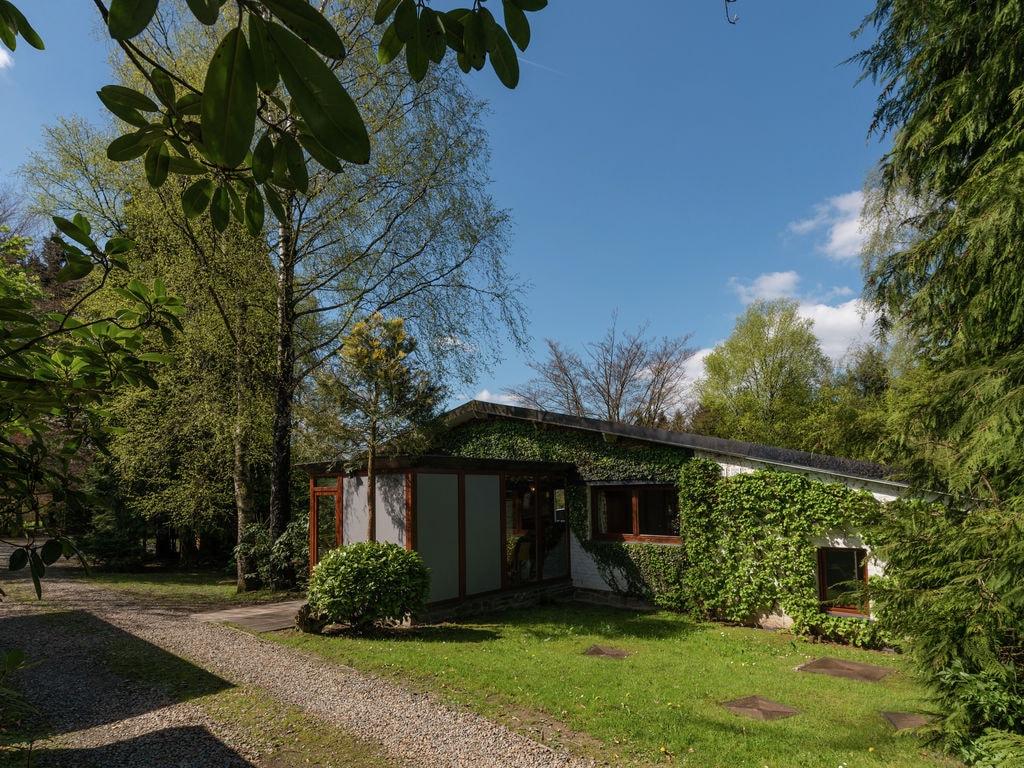 Ferienhaus O Vih Fat (254289), Waimes, Lüttich, Wallonien, Belgien, Bild 2