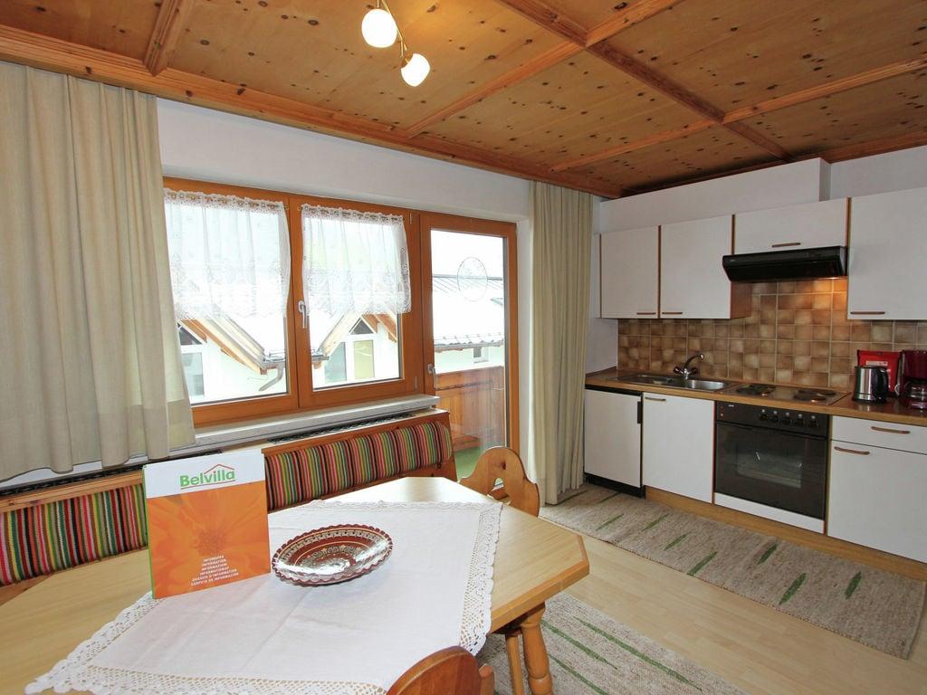 Ferienwohnung Gemütliches Appartement in Fulpmes nahe dem Skigebiet (253703), Fulpmes, Stubaital, Tirol, Österreich, Bild 6