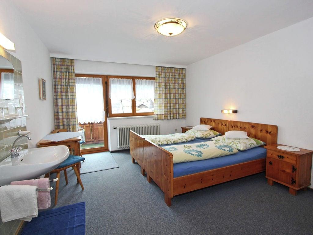 Ferienwohnung Gemütliches Appartement in Fulpmes nahe dem Skigebiet (253703), Fulpmes, Stubaital, Tirol, Österreich, Bild 9