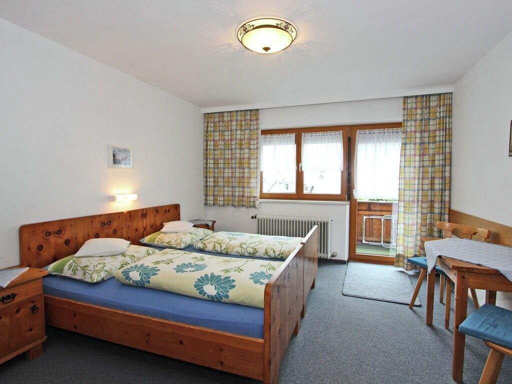 Ferienwohnung Gemütliches Appartement in Fulpmes nahe dem Skigebiet (253703), Fulpmes, Stubaital, Tirol, Österreich, Bild 10