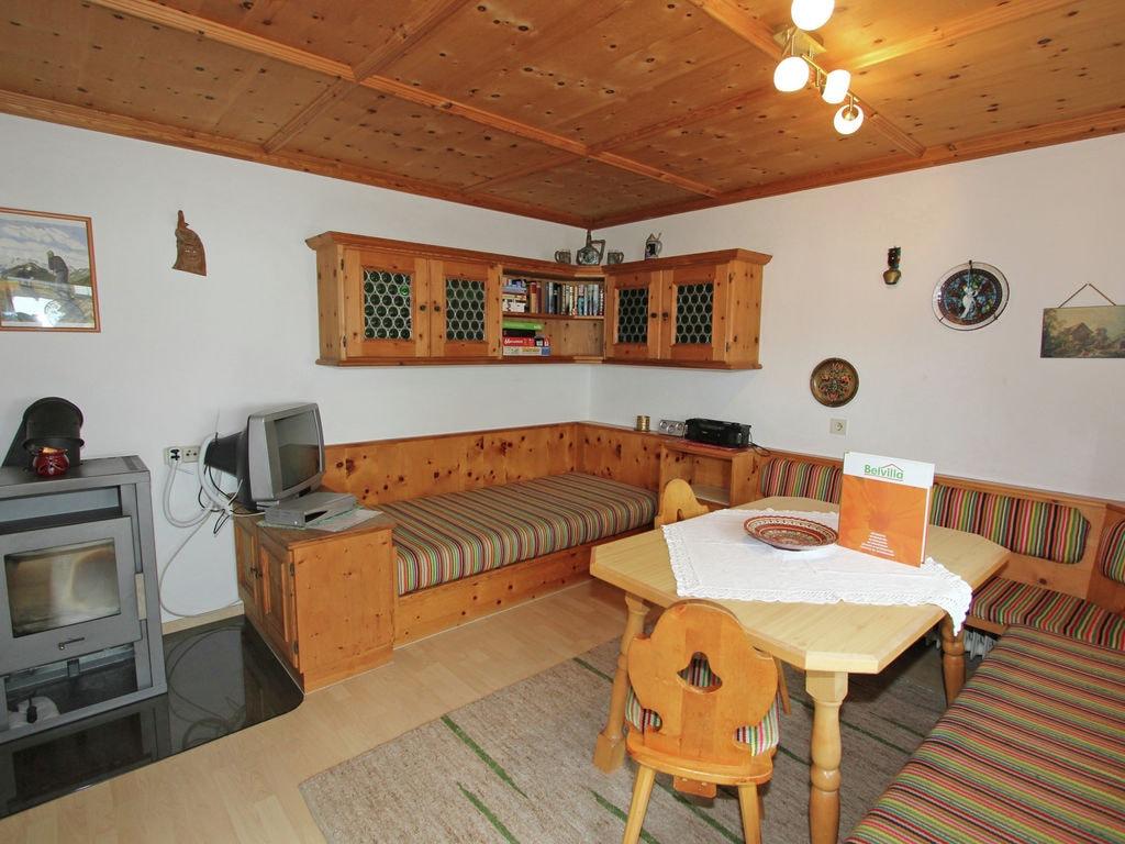 Ferienwohnung Gemütliches Appartement in Fulpmes nahe dem Skigebiet (253703), Fulpmes, Stubaital, Tirol, Österreich, Bild 4