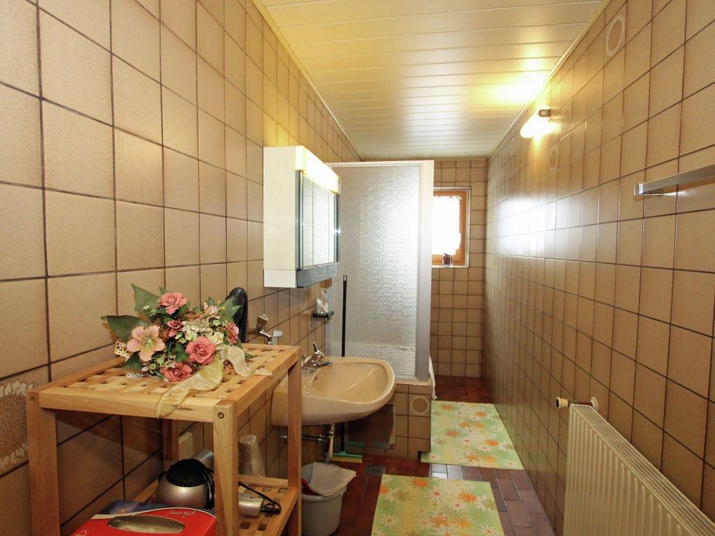 Ferienwohnung Gemütliches Appartement in Fulpmes nahe dem Skigebiet (253703), Fulpmes, Stubaital, Tirol, Österreich, Bild 12