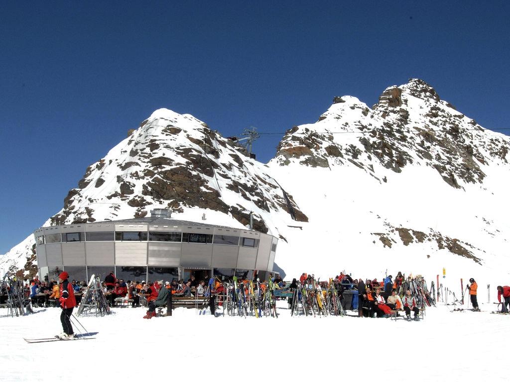 Ferienwohnung Gemütliches Appartement in Fulpmes nahe dem Skigebiet (253703), Fulpmes, Stubaital, Tirol, Österreich, Bild 18