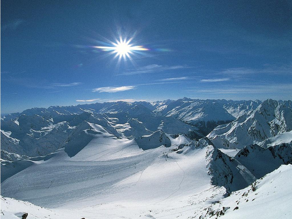 Ferienwohnung Gemütliches Appartement in Fulpmes nahe dem Skigebiet (253703), Fulpmes, Stubaital, Tirol, Österreich, Bild 16