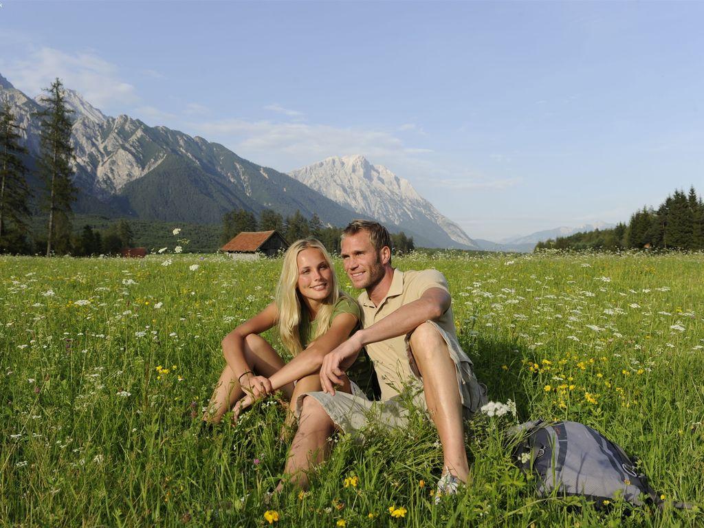 Ferienwohnung Gemütliches Appartement in Fulpmes nahe dem Skigebiet (253703), Fulpmes, Stubaital, Tirol, Österreich, Bild 24