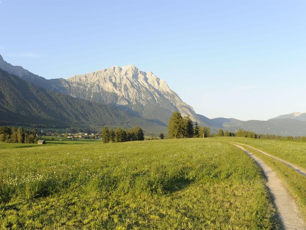Ferienwohnung Gemütliches Appartement in Fulpmes nahe dem Skigebiet (253703), Fulpmes, Stubaital, Tirol, Österreich, Bild 25