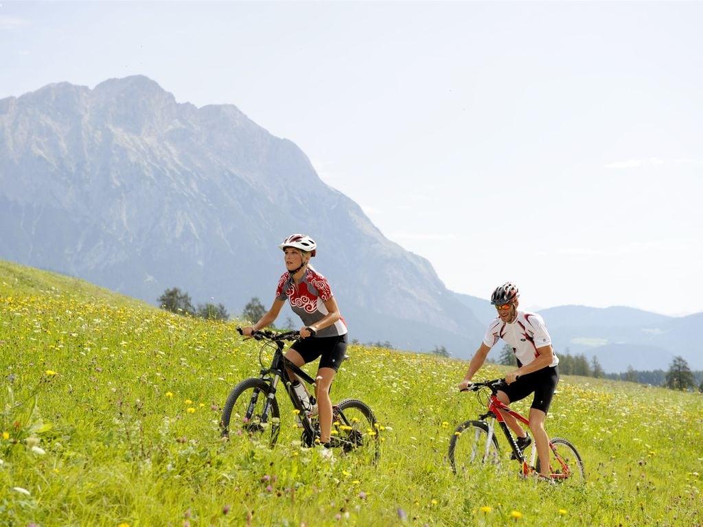 Ferienwohnung Gemütliches Appartement in Fulpmes nahe dem Skigebiet (253703), Fulpmes, Stubaital, Tirol, Österreich, Bild 26