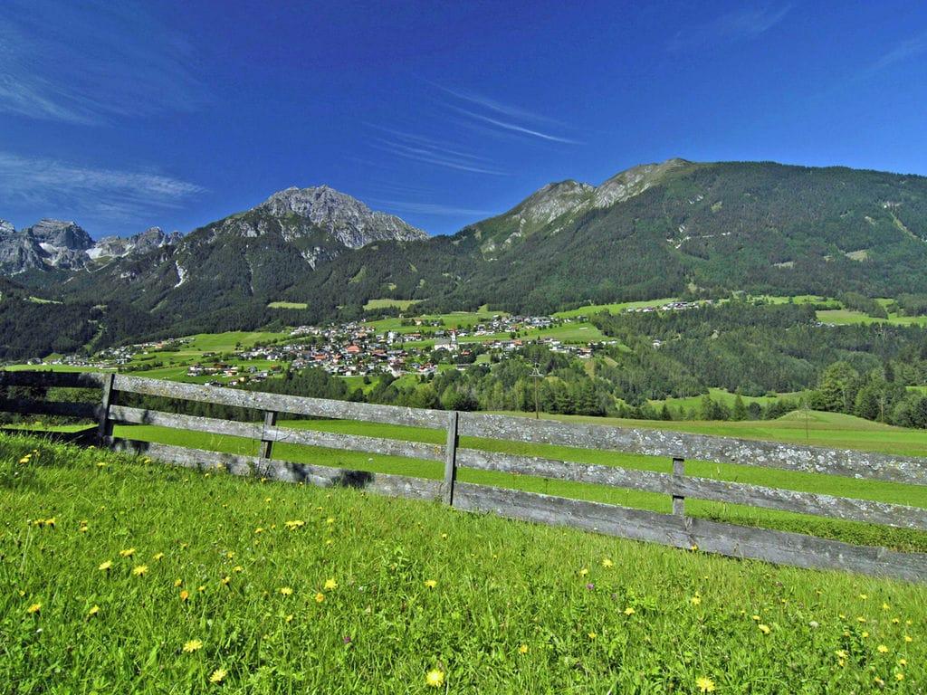 Ferienwohnung Gemütliches Appartement in Fulpmes nahe dem Skigebiet (253703), Fulpmes, Stubaital, Tirol, Österreich, Bild 27