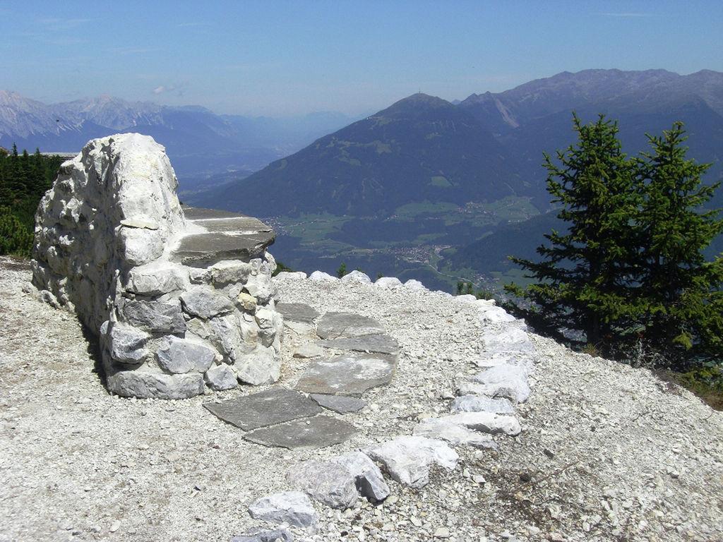 Ferienwohnung Gemütliches Appartement in Fulpmes nahe dem Skigebiet (253703), Fulpmes, Stubaital, Tirol, Österreich, Bild 28