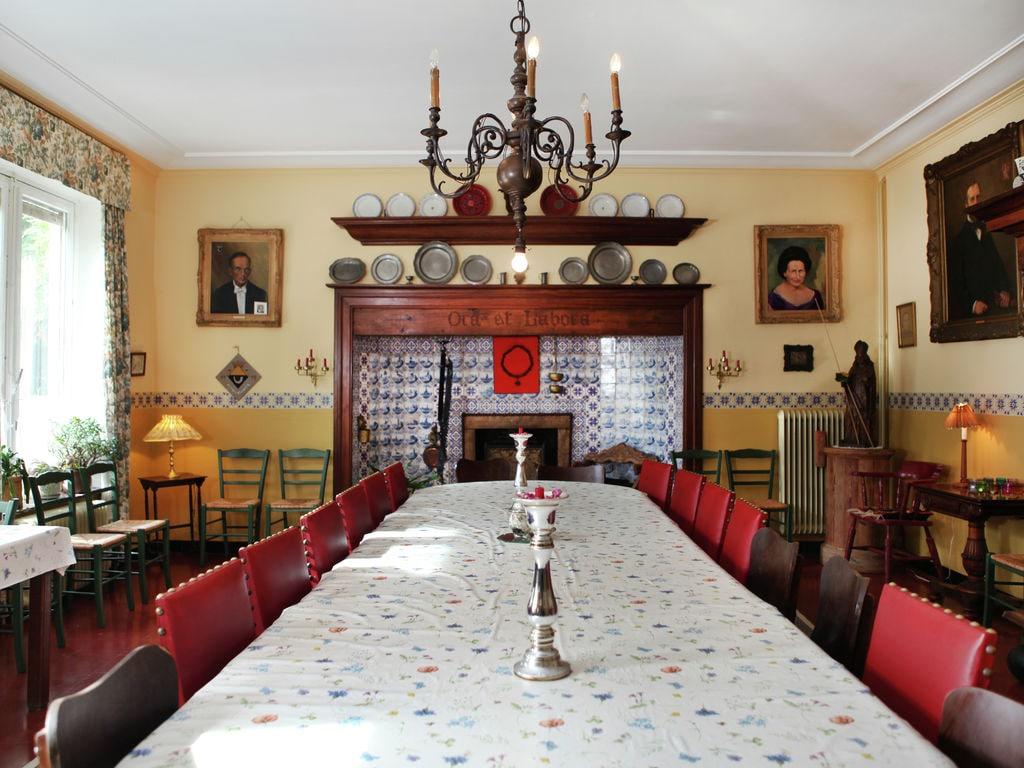 Ferienhaus Reedpool (59342), Ruiselede, Westflandern, Flandern, Belgien, Bild 8