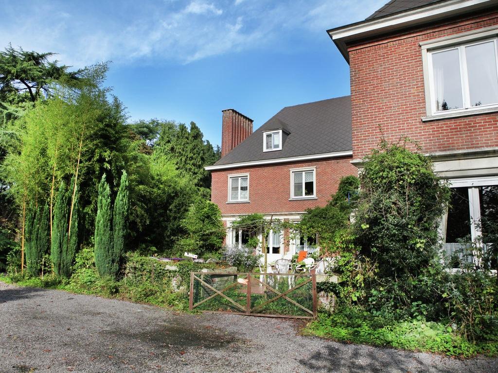 Ferienhaus Reedpool (59342), Ruiselede, Westflandern, Flandern, Belgien, Bild 7