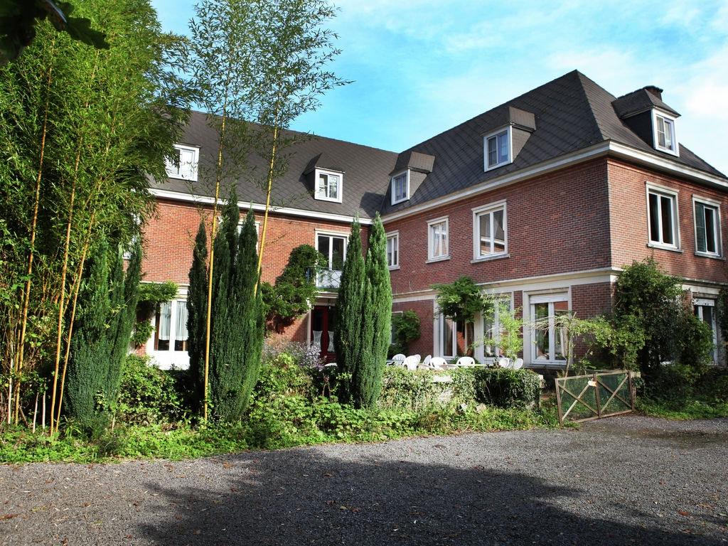 Ferienhaus Reedpool (59342), Ruiselede, Westflandern, Flandern, Belgien, Bild 1