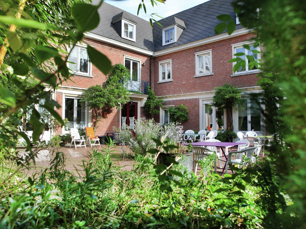 Ferienhaus Reedpool (59342), Ruiselede, Westflandern, Flandern, Belgien, Bild 2