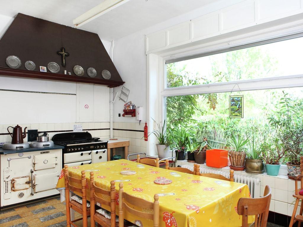 Ferienhaus Reedpool (59342), Ruiselede, Westflandern, Flandern, Belgien, Bild 4