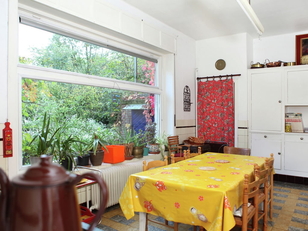 Ferienhaus Reedpool (59342), Ruiselede, Westflandern, Flandern, Belgien, Bild 14