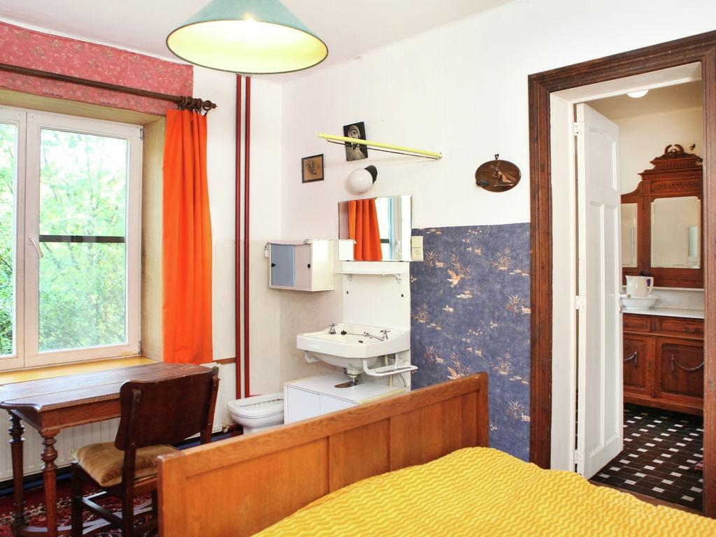 Ferienhaus Reedpool (59342), Ruiselede, Westflandern, Flandern, Belgien, Bild 18