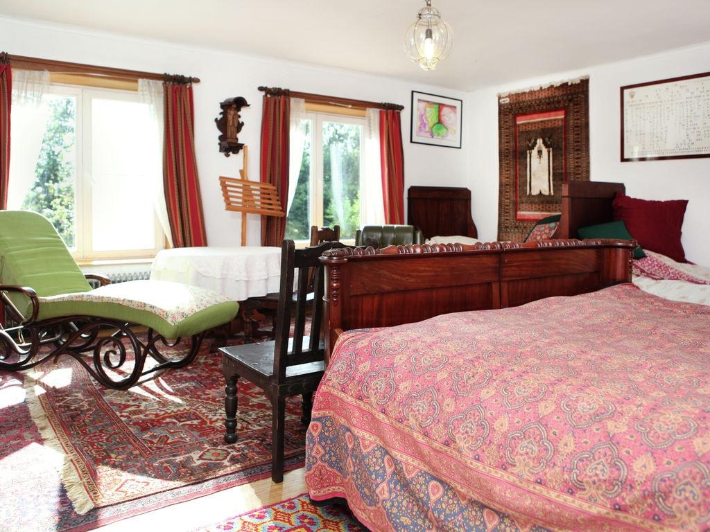 Ferienhaus Reedpool (59342), Ruiselede, Westflandern, Flandern, Belgien, Bild 20