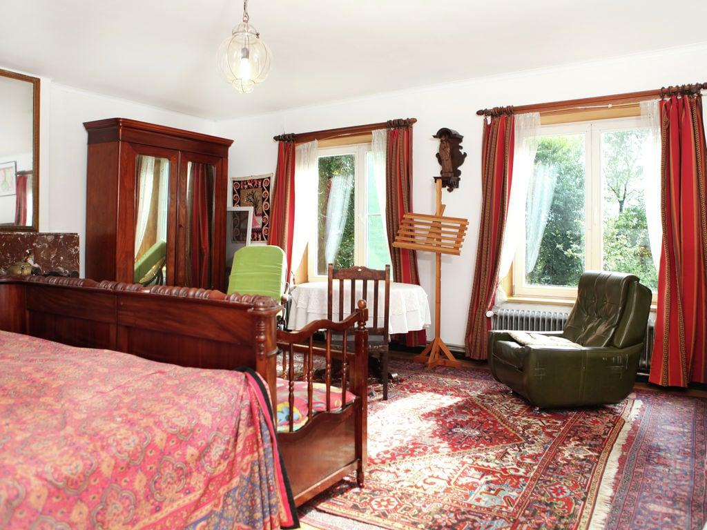 Ferienhaus Reedpool (59342), Ruiselede, Westflandern, Flandern, Belgien, Bild 21