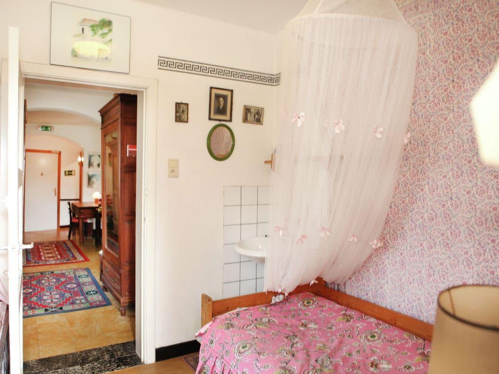 Ferienhaus Reedpool (59342), Ruiselede, Westflandern, Flandern, Belgien, Bild 23