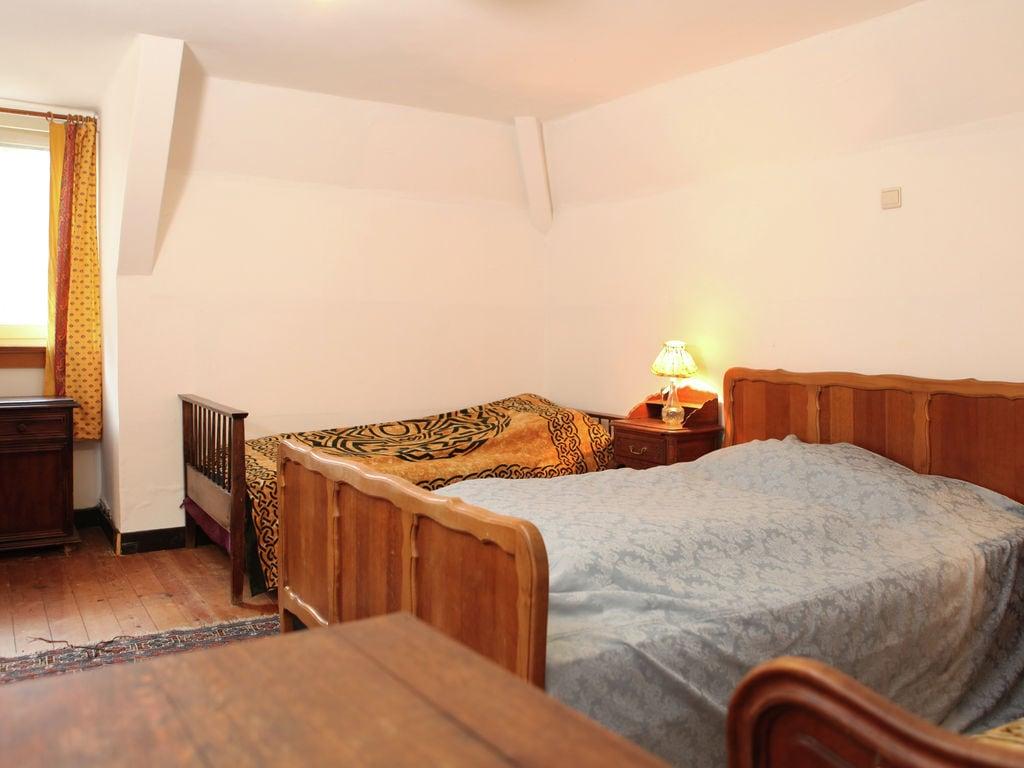 Ferienhaus Reedpool (59342), Ruiselede, Westflandern, Flandern, Belgien, Bild 28