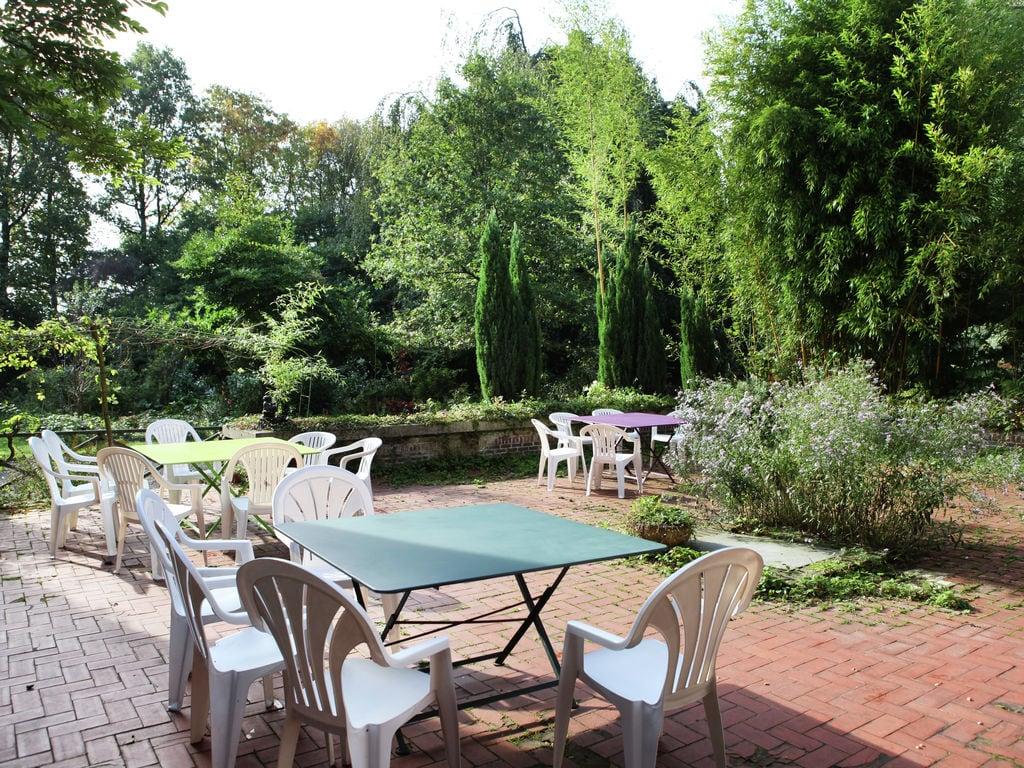 Ferienhaus Reedpool (59342), Ruiselede, Westflandern, Flandern, Belgien, Bild 37