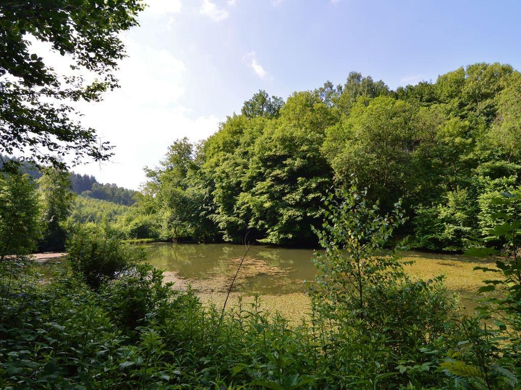 Ferienhaus La Buresse (254454), Bouillon, Luxemburg (BE), Wallonien, Belgien, Bild 20