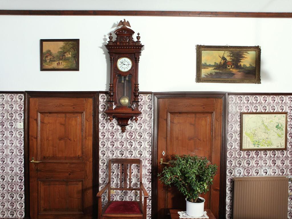 Ferienhaus Erve Bouwman (59692), Neede, Achterhoek, Gelderland, Niederlande, Bild 21