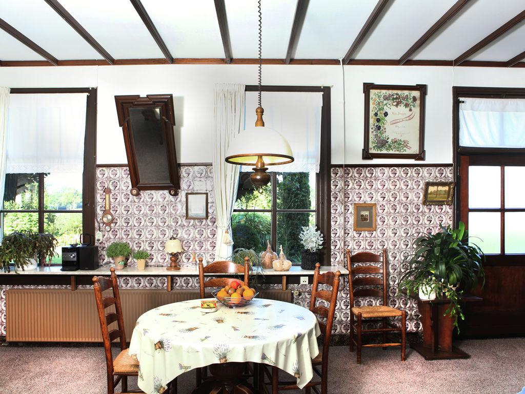 Ferienhaus Erve Bouwman (59692), Neede, Achterhoek, Gelderland, Niederlande, Bild 6