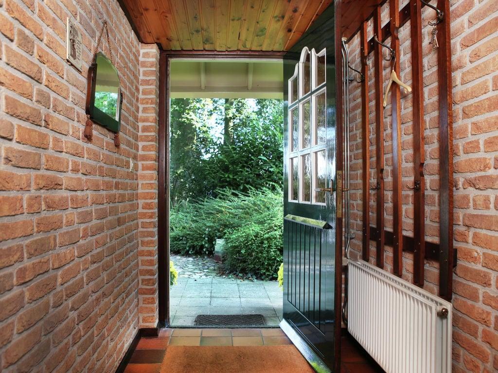 Ferienhaus Erve Bouwman (59692), Neede, Achterhoek, Gelderland, Niederlande, Bild 3