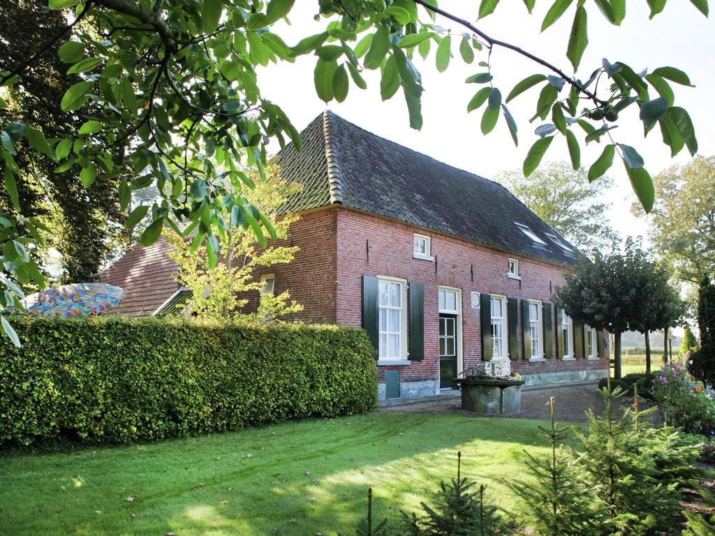 Ferienhaus Erve Bouwman (59692), Neede, Achterhoek, Gelderland, Niederlande, Bild 2