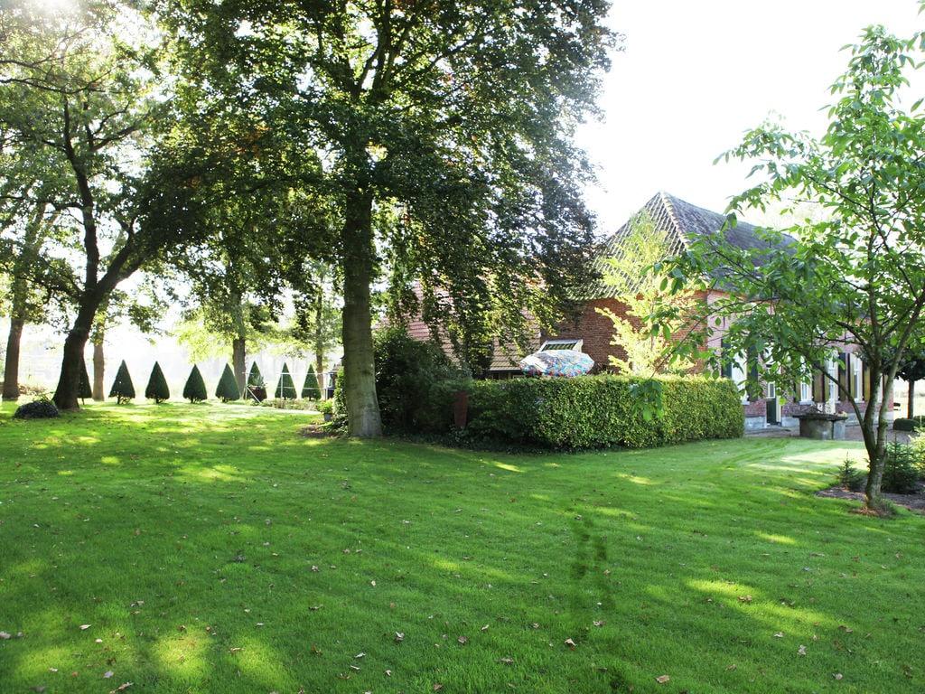 Ferienhaus Erve Bouwman (59692), Neede, Achterhoek, Gelderland, Niederlande, Bild 16