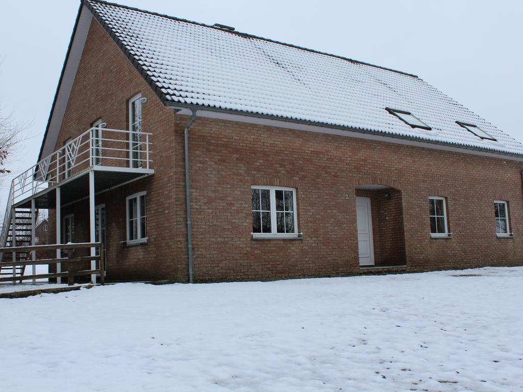 Ferienhaus Entre Fagnes et Lac (254299), Waimes, Lüttich, Wallonien, Belgien, Bild 36