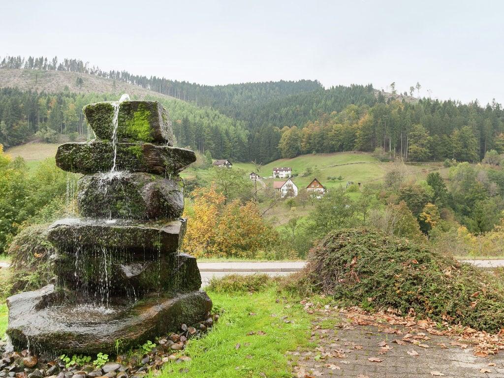 Ferienwohnung Klumpp (255335), Baiersbronn, Schwarzwald, Baden-Württemberg, Deutschland, Bild 27