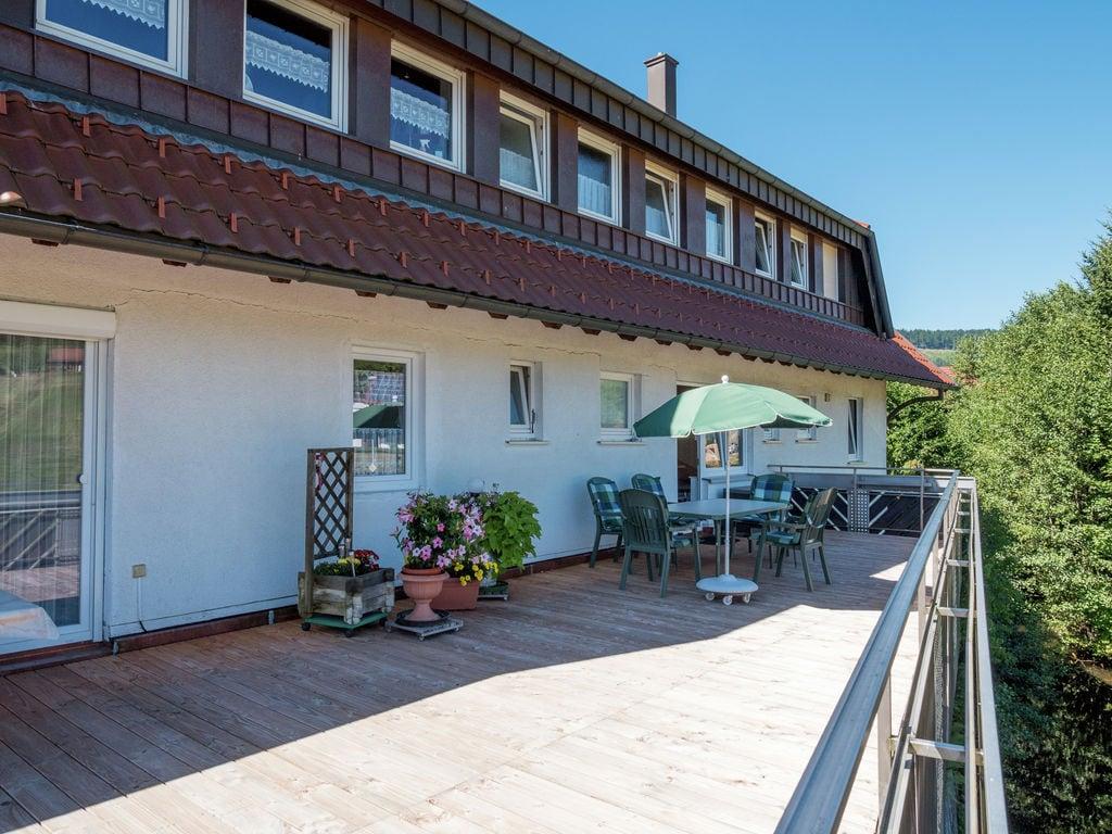 Ferienwohnung Klumpp (255335), Baiersbronn, Schwarzwald, Baden-Württemberg, Deutschland, Bild 22