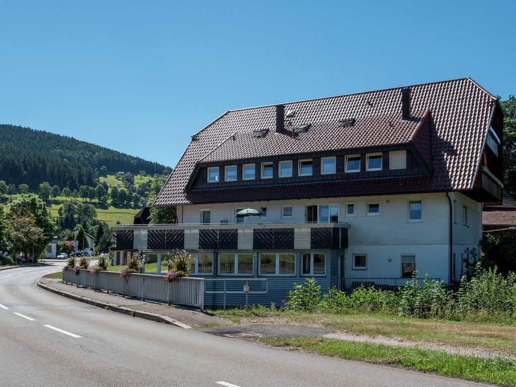 Ferienwohnung Klumpp (255335), Baiersbronn, Schwarzwald, Baden-Württemberg, Deutschland, Bild 4