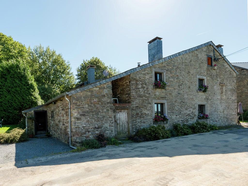 Ferienhaus Etang du Curé (59071), Malempré, Luxemburg (BE), Wallonien, Belgien, Bild 7