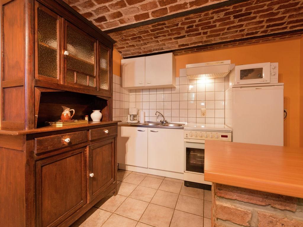 Ferienhaus Etang du Curé (59071), Malempré, Luxemburg (BE), Wallonien, Belgien, Bild 4