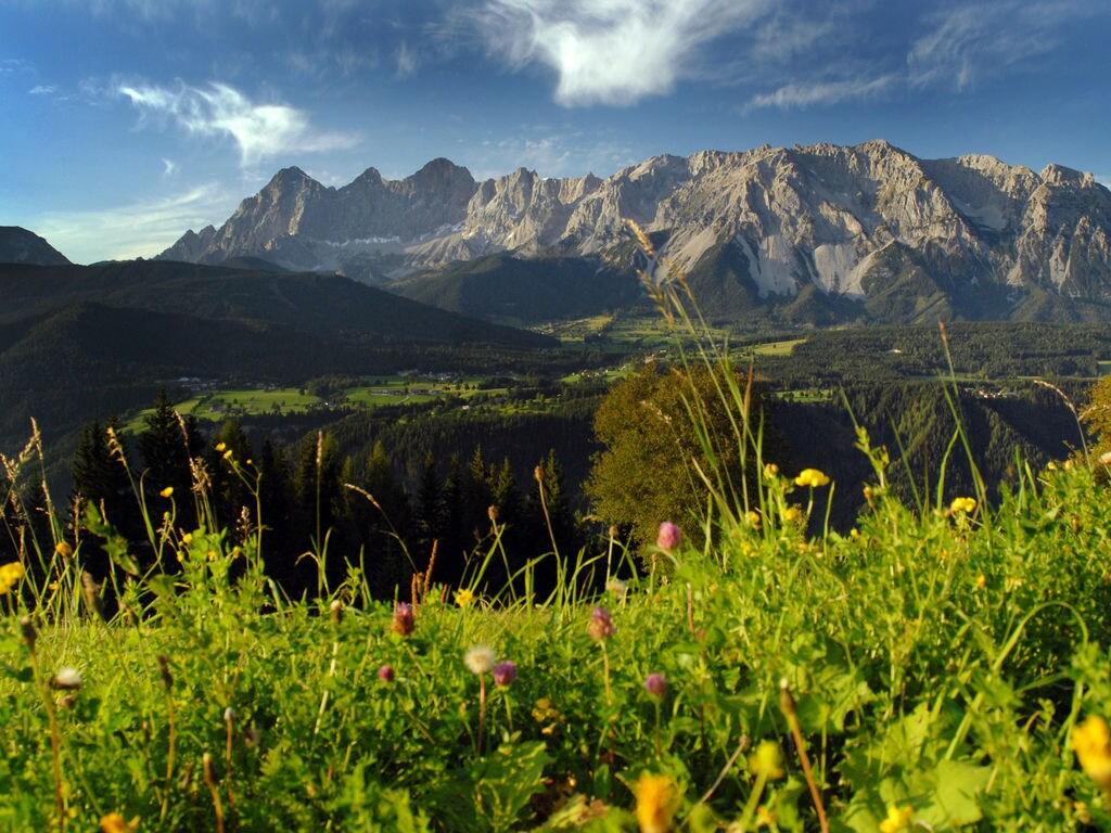 Appartement de vacances Prugger (254149), Ramsau am Dachstein, Ramsau am Dachstein, Styrie, Autriche, image 20