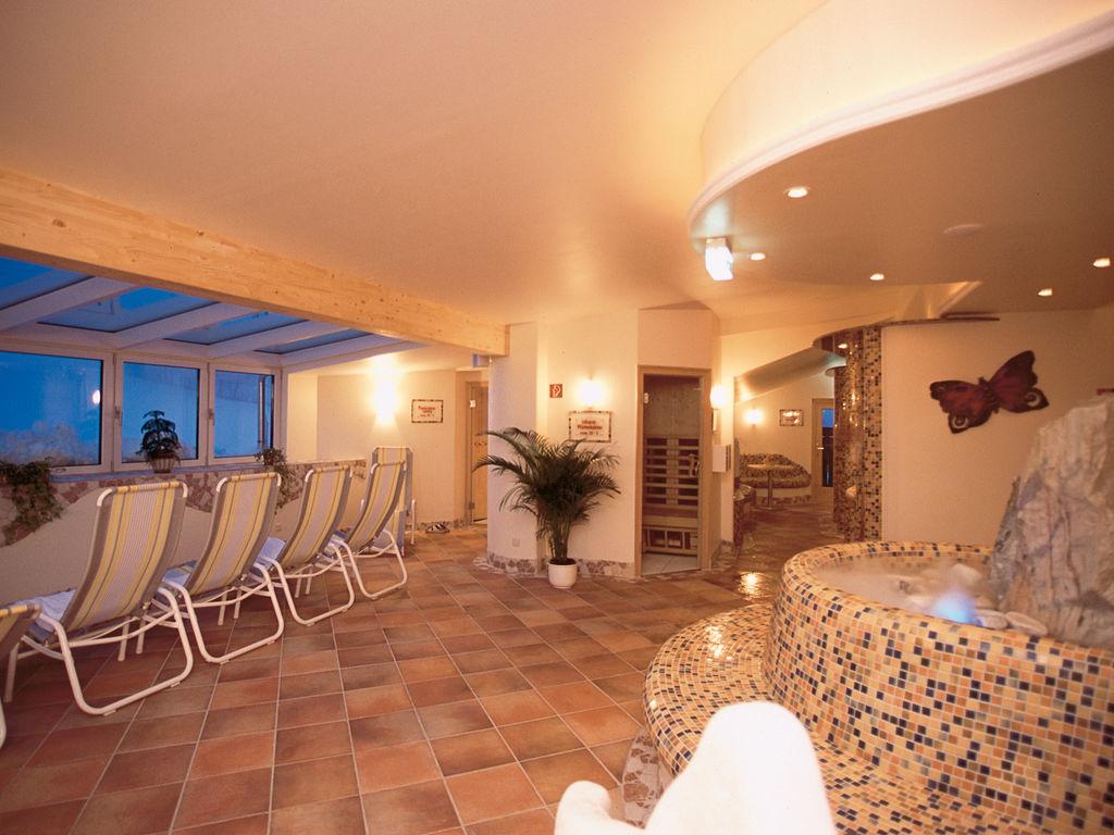 Appartement de vacances Prugger (254149), Ramsau am Dachstein, Ramsau am Dachstein, Styrie, Autriche, image 30