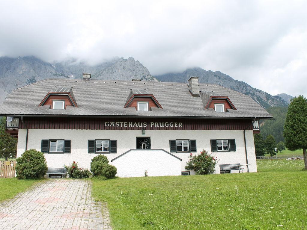 Appartement de vacances Prugger (254149), Ramsau am Dachstein, Ramsau am Dachstein, Styrie, Autriche, image 2