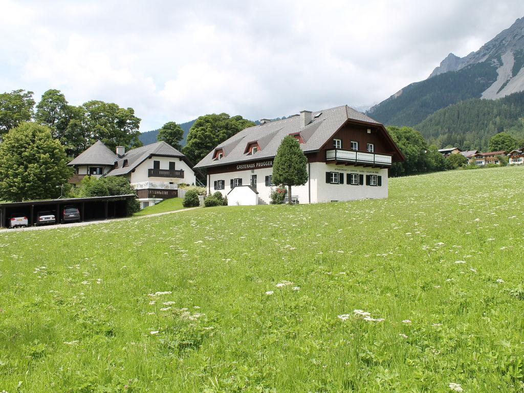 Appartement de vacances Prugger (254149), Ramsau am Dachstein, Ramsau am Dachstein, Styrie, Autriche, image 3