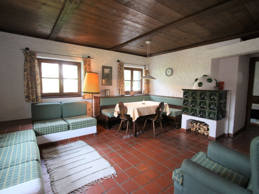 Appartement de vacances Prugger (254149), Ramsau am Dachstein, Ramsau am Dachstein, Styrie, Autriche, image 9