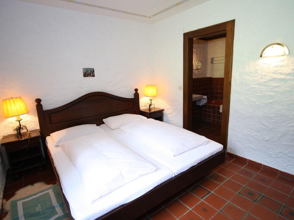 Appartement de vacances Prugger (254149), Ramsau am Dachstein, Ramsau am Dachstein, Styrie, Autriche, image 13