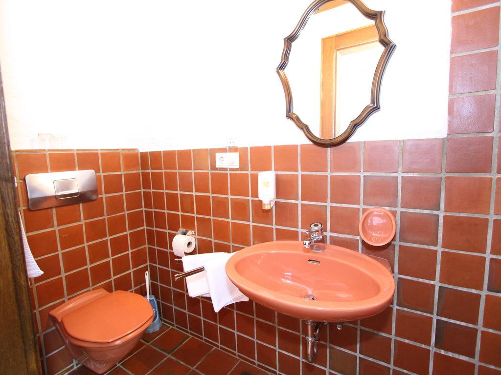 Appartement de vacances Prugger (254149), Ramsau am Dachstein, Ramsau am Dachstein, Styrie, Autriche, image 16