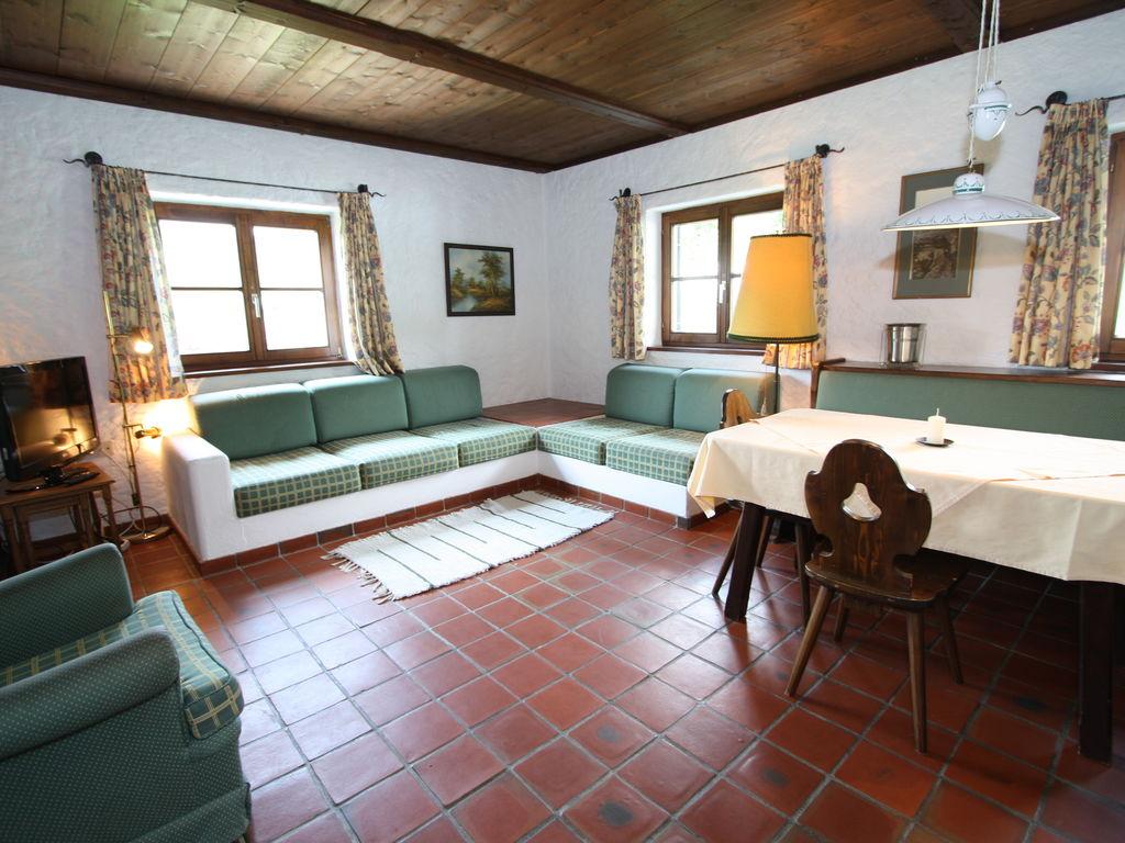 Appartement de vacances Prugger (254149), Ramsau am Dachstein, Ramsau am Dachstein, Styrie, Autriche, image 10