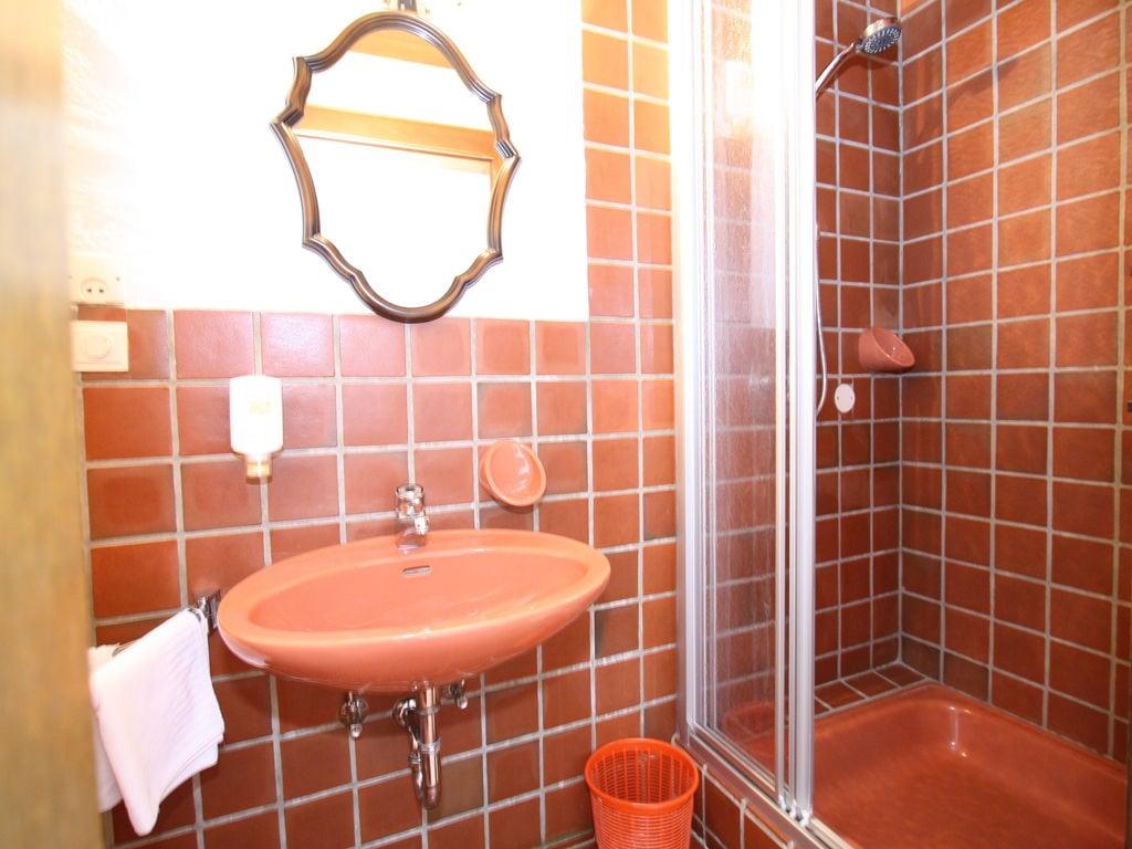Appartement de vacances Prugger (254149), Ramsau am Dachstein, Ramsau am Dachstein, Styrie, Autriche, image 17