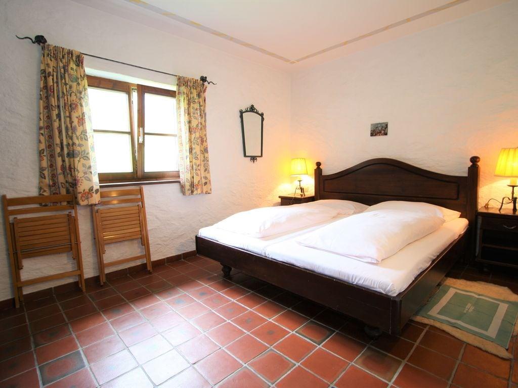 Appartement de vacances Prugger (254149), Ramsau am Dachstein, Ramsau am Dachstein, Styrie, Autriche, image 15