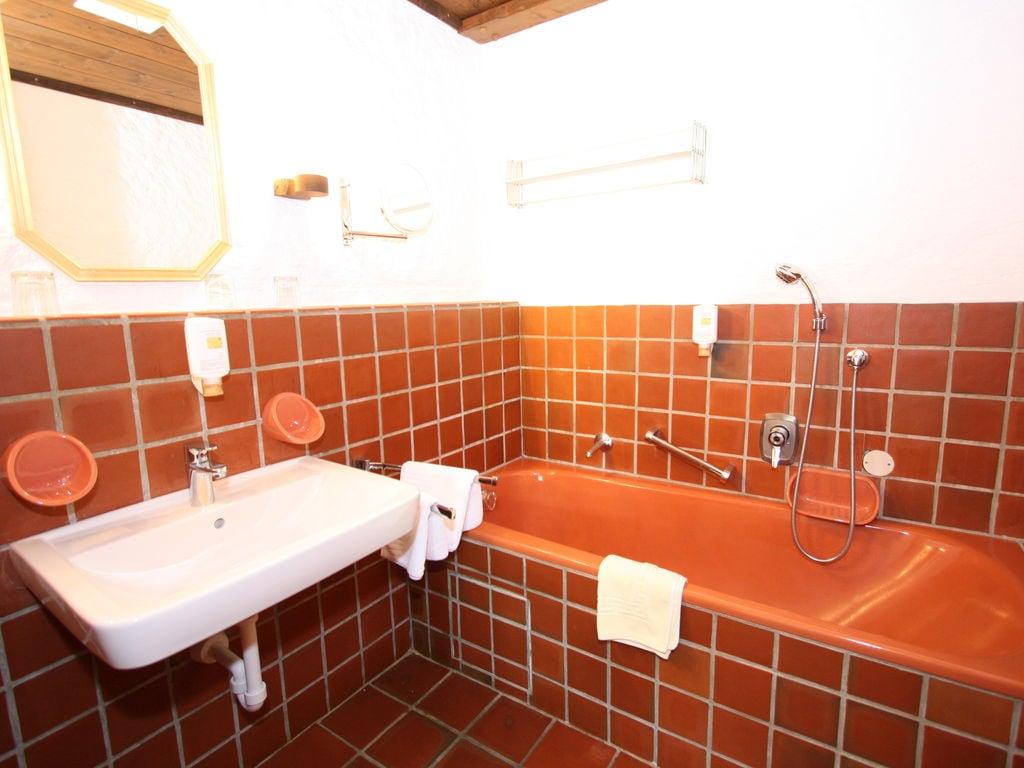 Appartement de vacances Prugger (254149), Ramsau am Dachstein, Ramsau am Dachstein, Styrie, Autriche, image 18